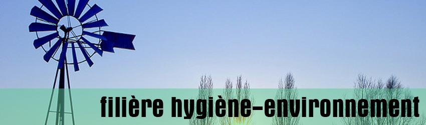 hygiene-environnement