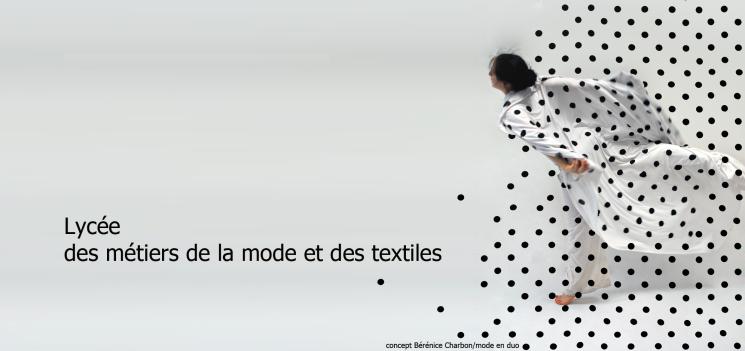 logo_lycee_metiers_mode_745