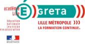 Logo_Greta_Lille_Metropole_01