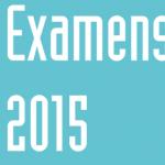 examens-2015-580x326