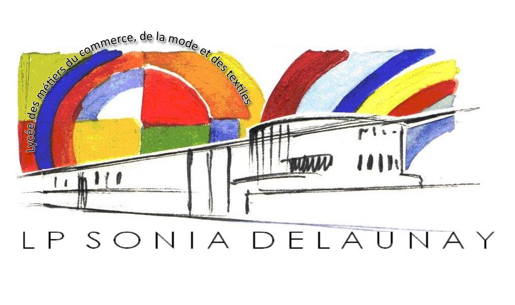 59917-logo sonia delaunay