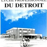 logo D3_detroit_calais