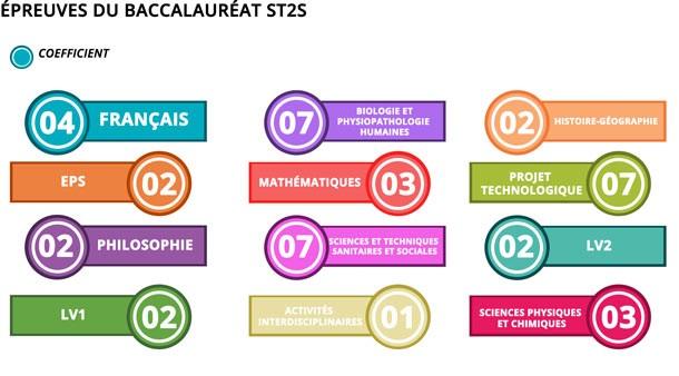 st2s2 (2)