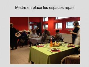 photo 3 espaces repas