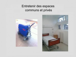 photo 4 entretenir espaces collectifs
