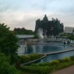 parc 2