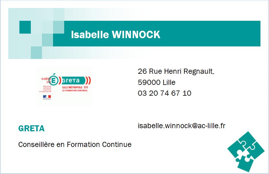 fiche-isabelle-winnock